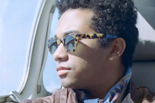Toro Y Moi – So Many Details | Video