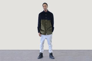 Vidur 2013 Fall/Winter Collection