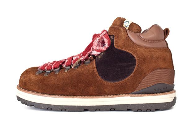 visvim serra pizi boots