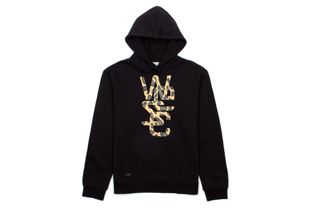 wesc for karmaloop highlights some of wescs classics