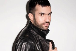A-Trak 2013 January Fool's Gold Radio Mix