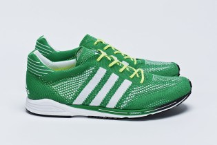 adidas adizero Primeknit 2013 Colorways