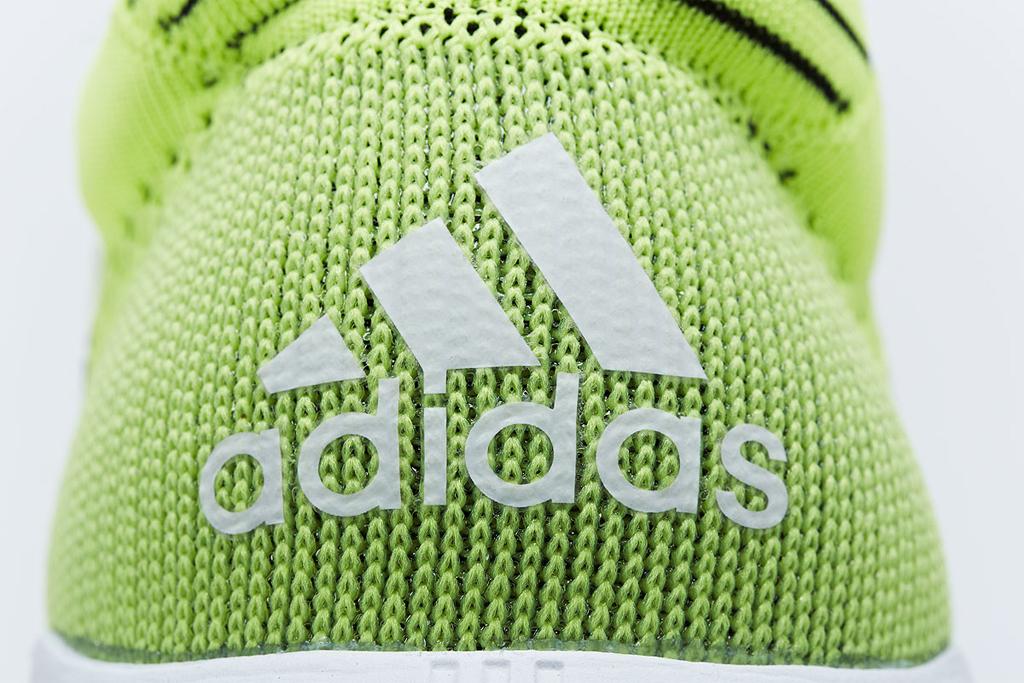 adidas adizero Primeknit 2013 Colorways