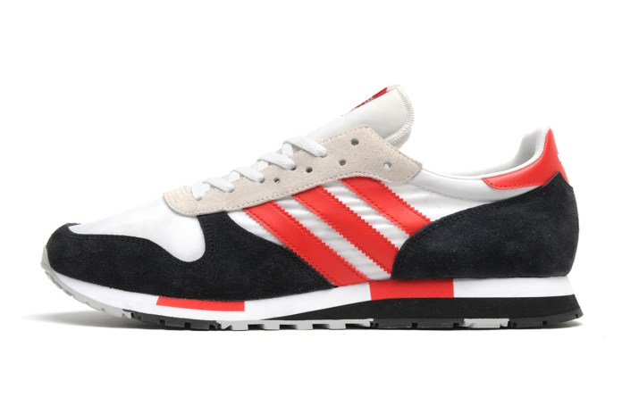 adidas Originals Centaur OG size? Exclusive