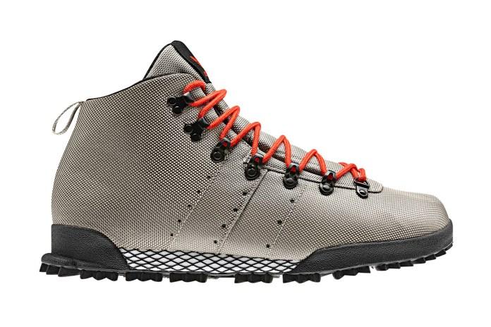 adidas Originals 2013 Spring/Summer Mountain Marathon TR Pack