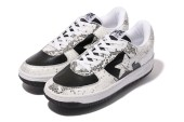 "A Bathing Ape 2013 ""Year of the Snake"" BAPE STA"