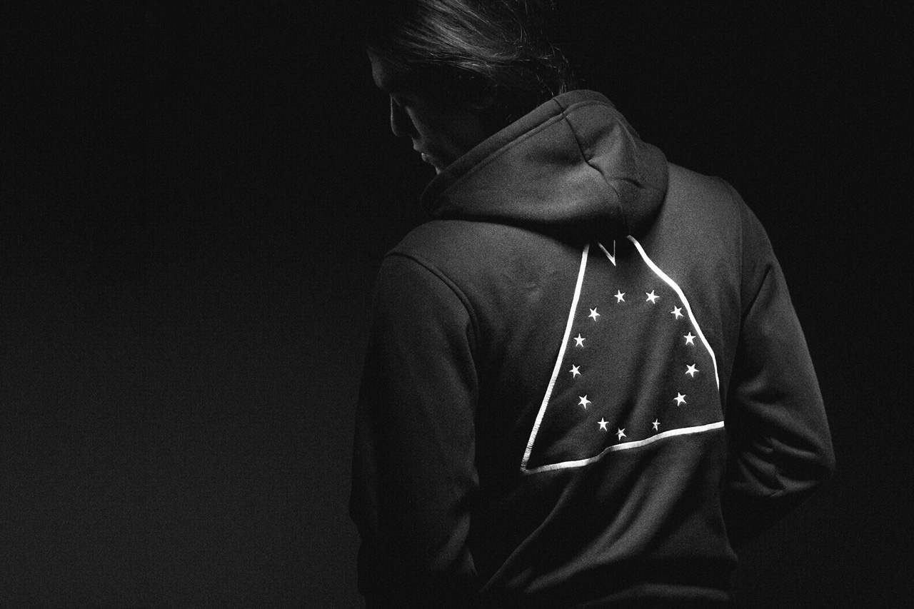 black scale 2013 january releases