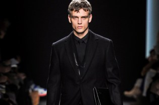 Bottega Veneta 2013 Fall/Winter Collection