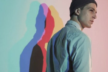 Carhartt WIP 2013 Spring/Summer Video Preview