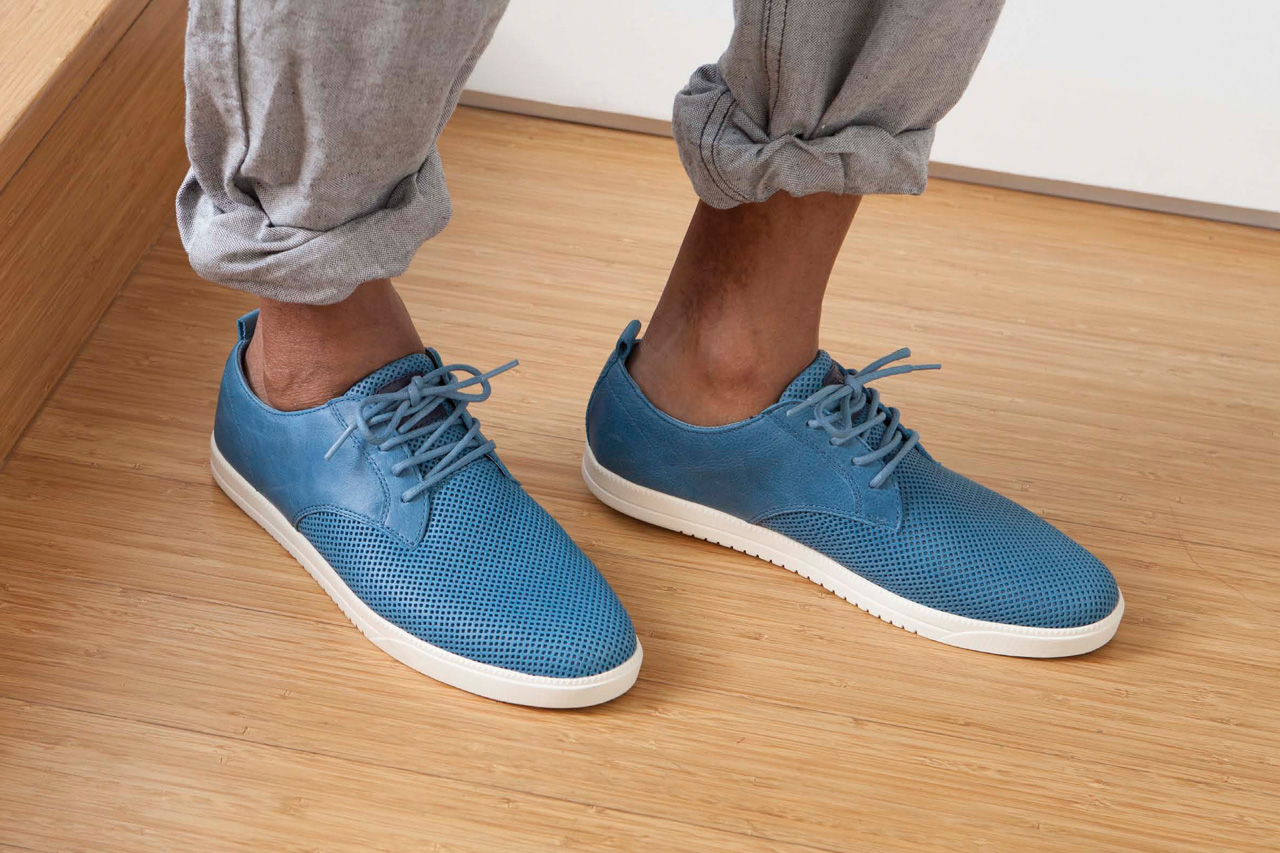 CLAE 2013 Early Spring Collection