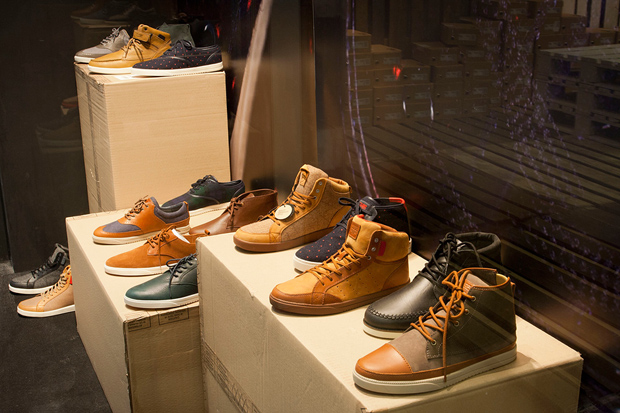 http://hypebeast.com/2013/1/clae-pop-up-store-by-modelina