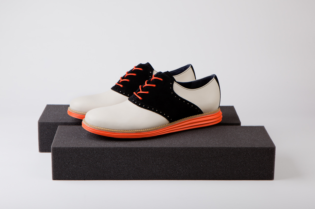 http://hypebeast.com/2013/1/cole-haan-2013-spring-lunargrand-saddle