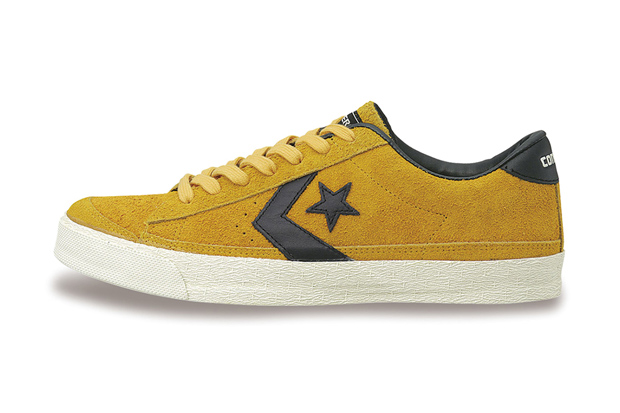 Converse 2013 Spring Canvas Chevronstar CX-250 SU OX Shoes