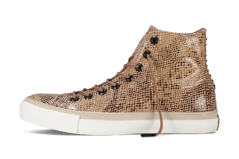 converse chuck taylor all star year of the snake pack