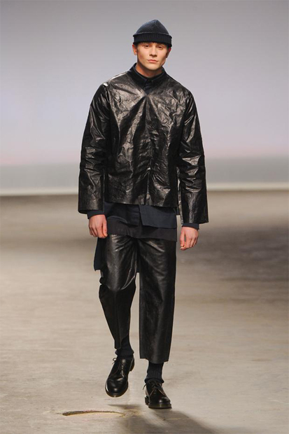 craig green 2013 fall winter collection