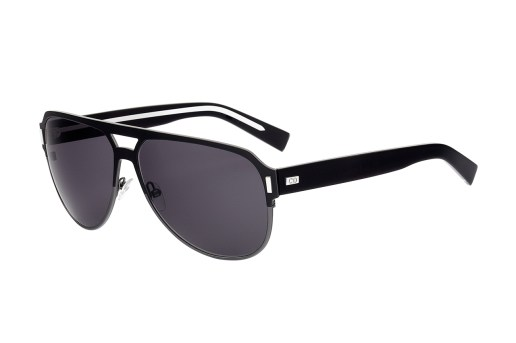 "Dior Homme ""BLACKTIE 2.0"" Eyewear Collection"