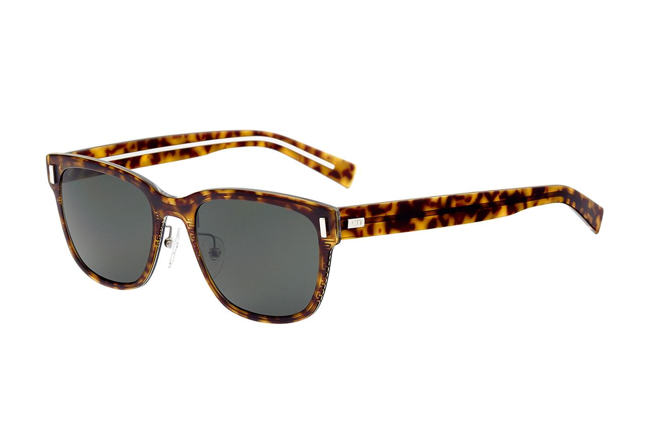 Dior Homme Eyeglass Frames : Dior Homme