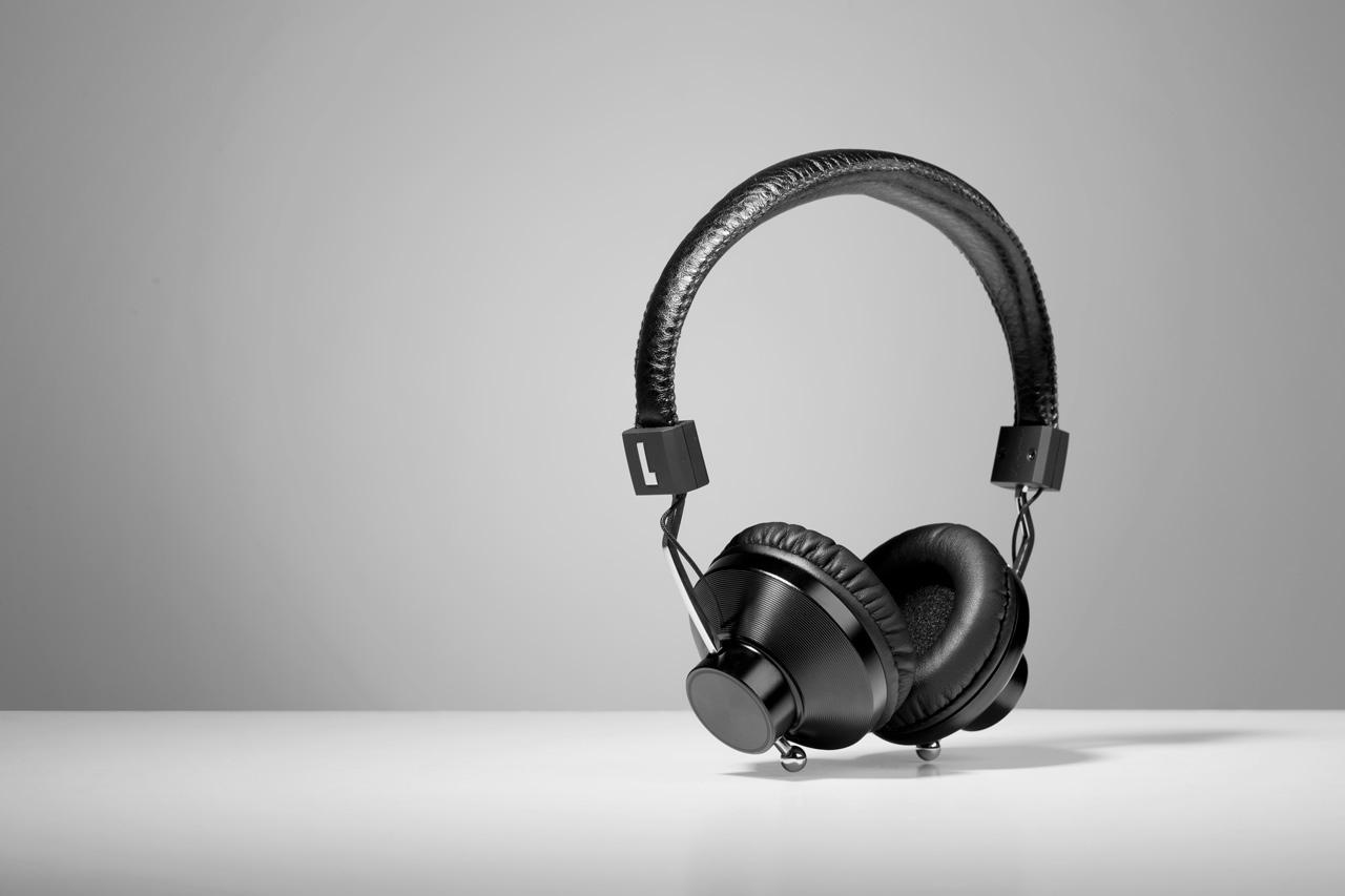 eskuché 45v2 Headphones