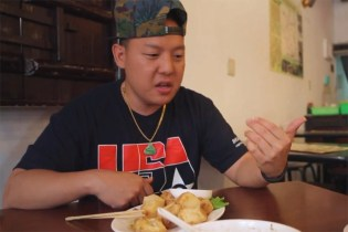 Fresh Off The Boat With Eddie Huang: Back in Taiwan – Part 3