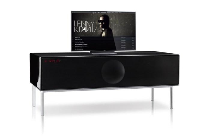 Geneva Sound System Model XXL
