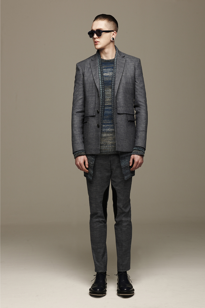 http://hypebeast.com/2013/1/giuliano-fujiwara-2013-fall-winter-collection