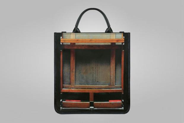 Givenchy 2013 Pre-Fall Bag Collection