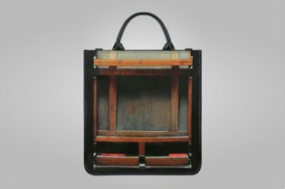 Givenchy 2013 Pre-Fall Bag Collection