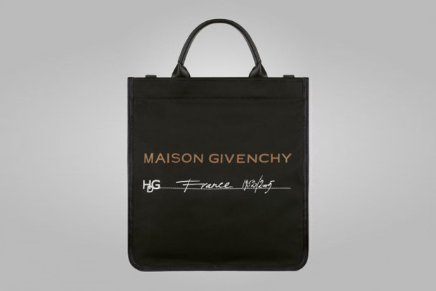 givenchy 2013 pre fall bag collection