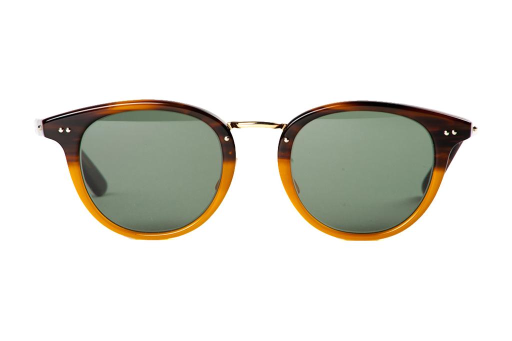 Globe Specs Sunglasses
