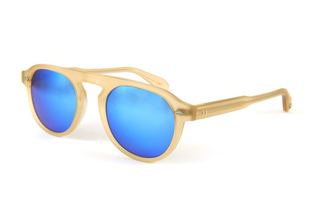 "Gourmet x GLCO ""The Harding"" Sunglasses"