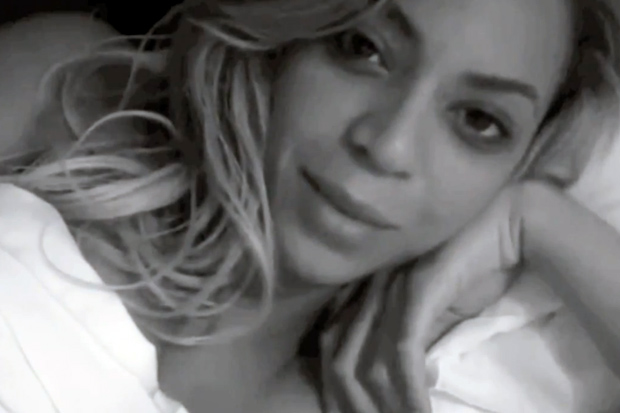 HBO Documentary Special: Beyoncé Trailer