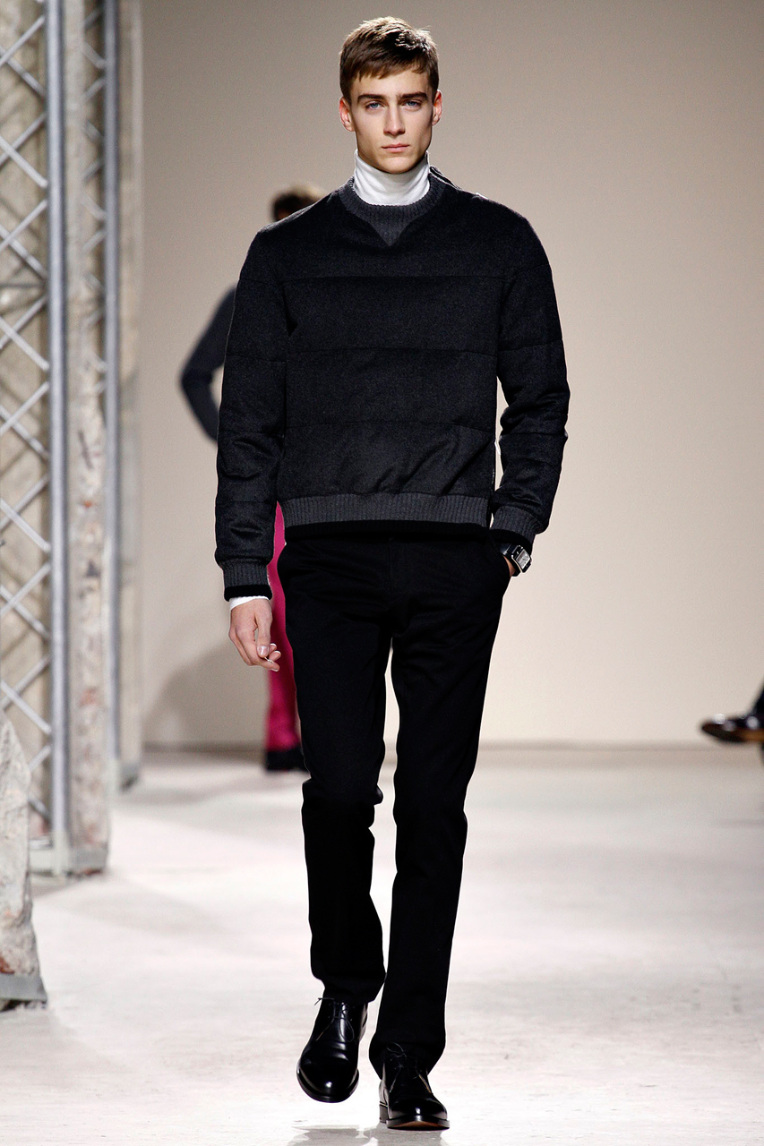 hermes 2013 fall winter collection