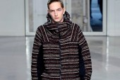 Issey Miyake 2013 Fall/Winter Collection