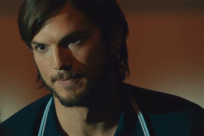 """jOBS """"It Changes Everything"""" Video Clip"""