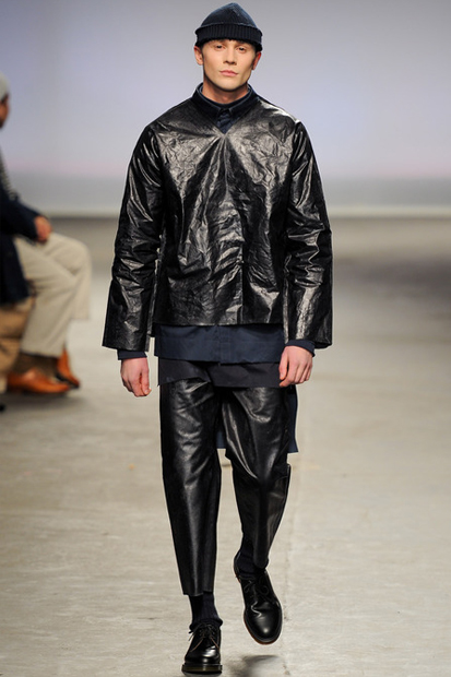 man 2013 fall collection