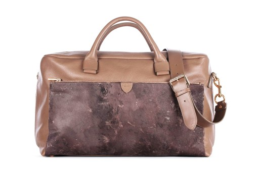 Marc Jacobs 2013 Fall/Winter Accessories Collection