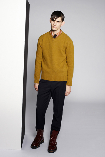 http://hypebeast.com/2013/1/marni-2013-fall-winter-collection