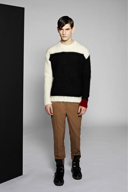 marni 2013 fall winter collection