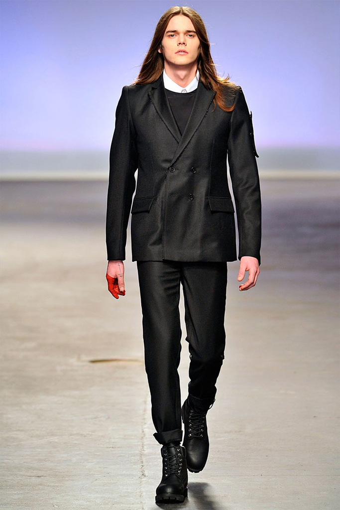 matthew miller 2013 fall winter