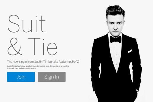 Myspace Unveils Next Generation Redesign