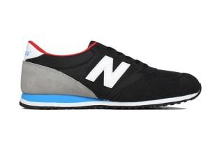 New Balance 2013 Spring CM620