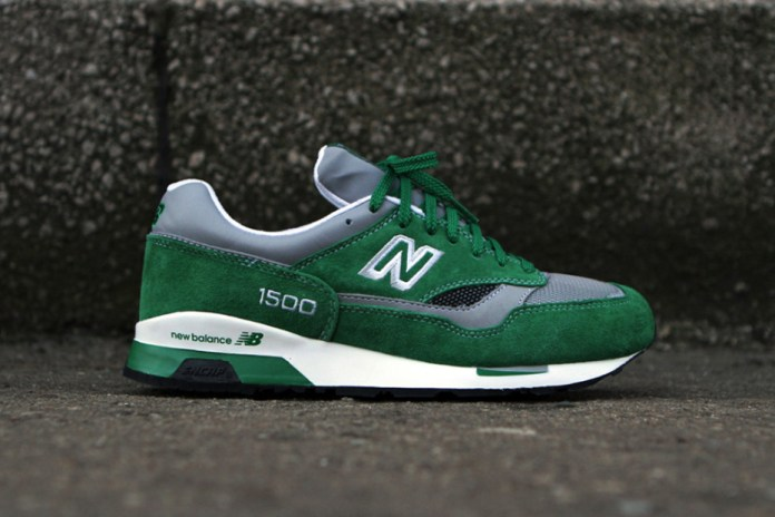New Balance CM1500 GG Elite Edition