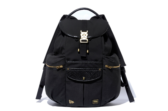 http://hypebeast.com/2013/1/new-era-x-porter-2013-new-years-release