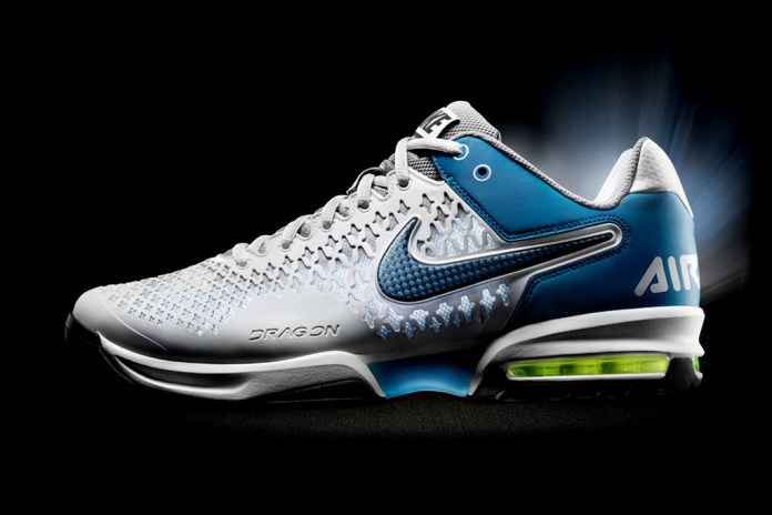Nike Air Max Cage
