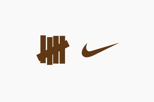 nike and undefeated announce exclusive collaboration
