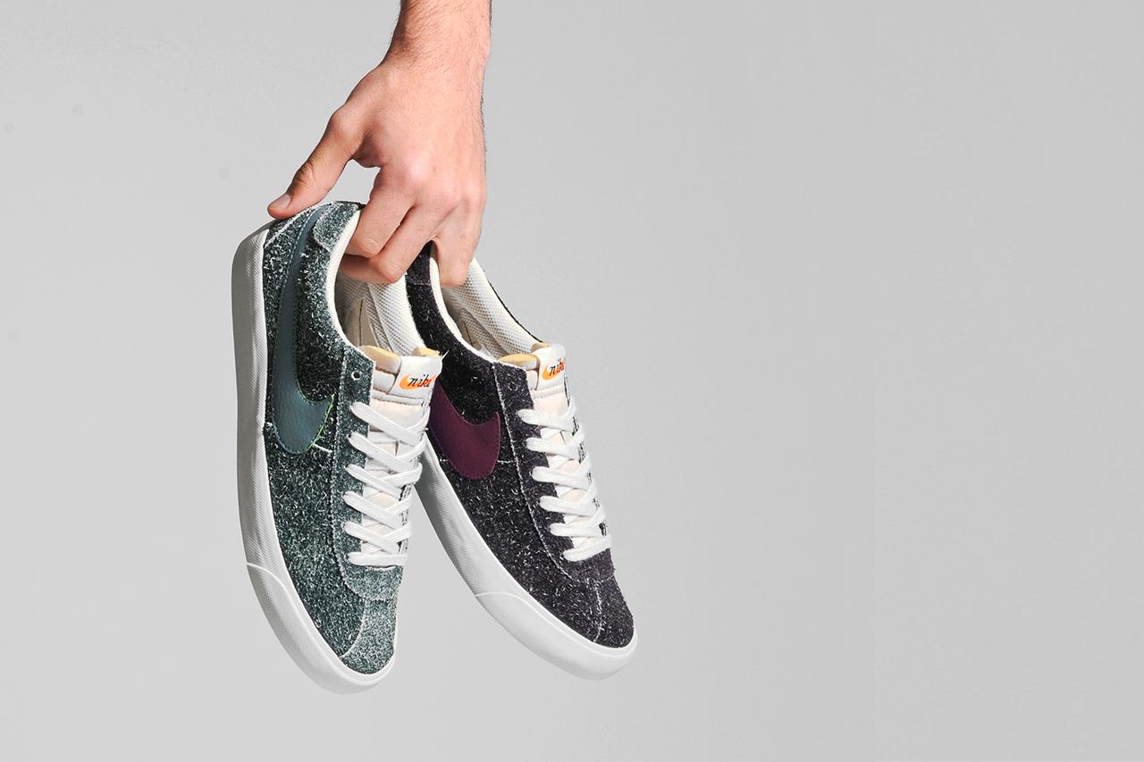 Nike Sportswear Bruin VNTG size? Exclusive