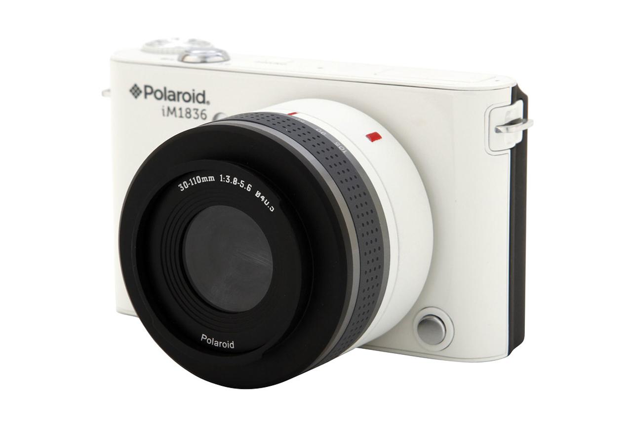 http://hypebeast.com/2013/1/polaroid-im1836-camera