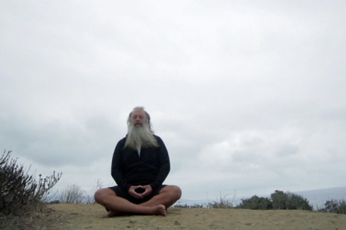 Rick Rubin Talks Music and Spirituality