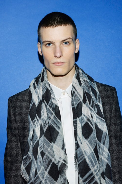 Surface to Air 2013 Fall/Winter Preview