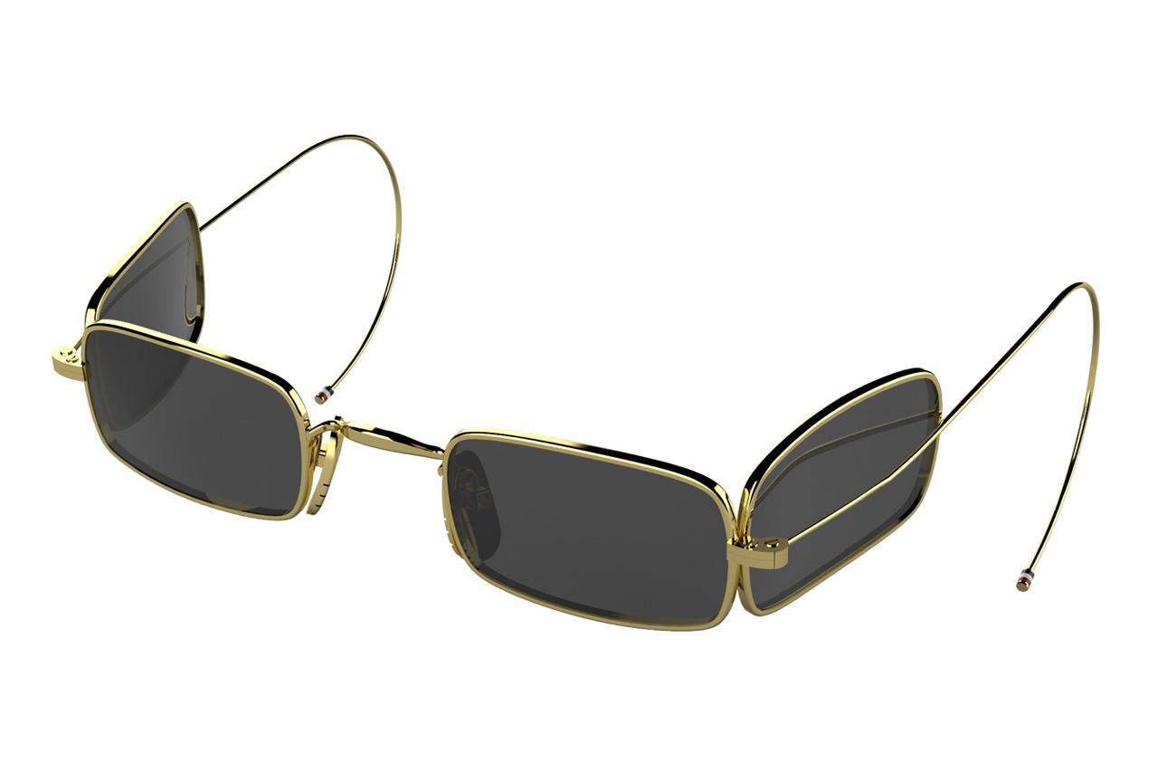 thom browne tb900 sunglasses